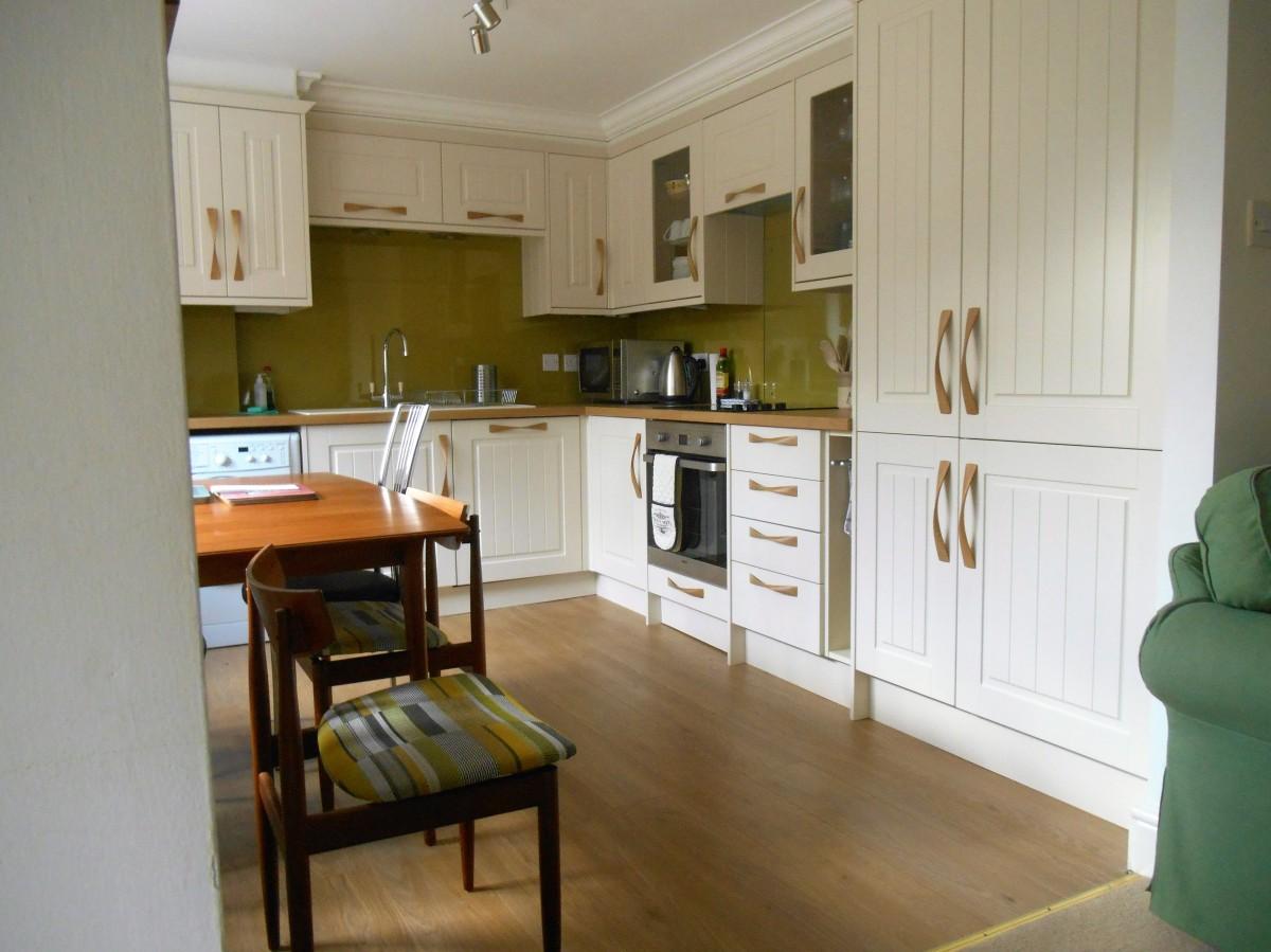 Howdens Fabulous Home Design